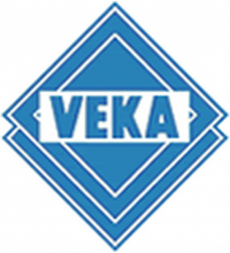 Фирма Окна ВЕKA