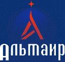 Фирма Альтаир-Уфа