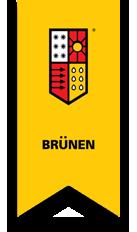 Фирма Brunen