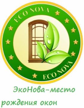 Фирма Эконова