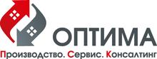 Фирма Оптима