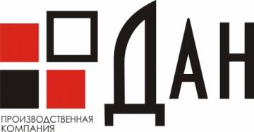 Фирма ИП Гайсин Д.Р.