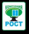 Фирма Компания РОСТ