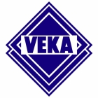 Фирма Veka-Pro